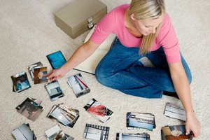 Value Possessions After Loss Insurance Claims After Theft