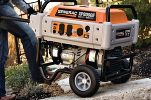 Portable Generators Cost Are Portable Generators Worth It