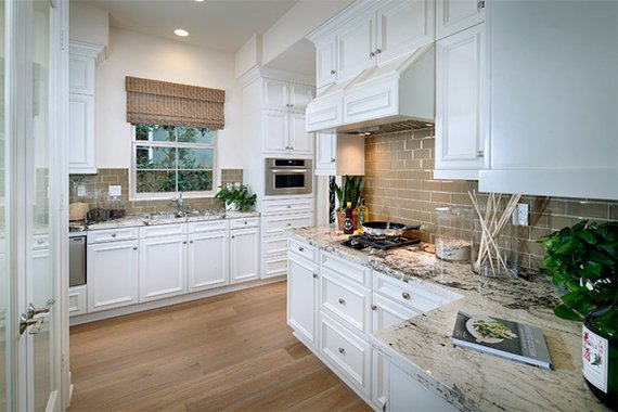 Prep Kitchen Design Ideas   New Kitchen Ideas   HouseLogic ...
