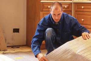Radiant Heat For Remodeling Remodeling With Radiant Heat