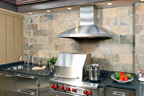 Range Hoods Stove Hoods Houselogic Kitchen Remodeling