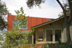 Wood Siding Care and Maintenance