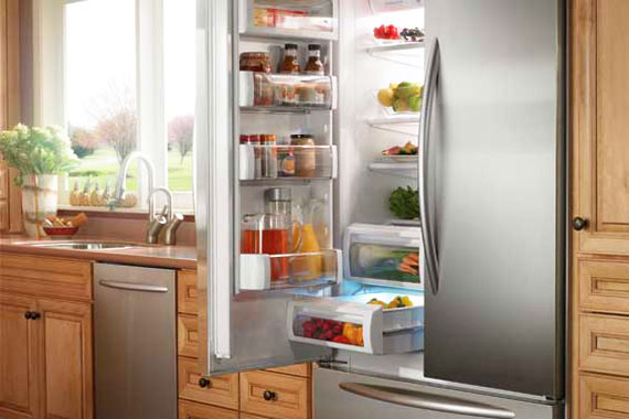 Refrigerator stainless french door kitchenaid 6f5d3224f560e29876c201a14c2a82c0 3x2 jpg 570x380 q85