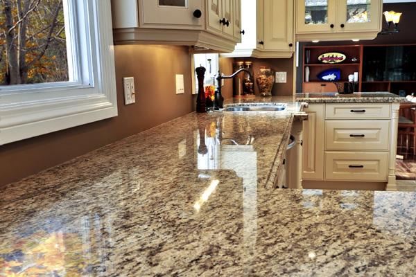 Countertop Paint Remover : Repair Kitchen Countertop Scratches Kitchen Countertop Repair