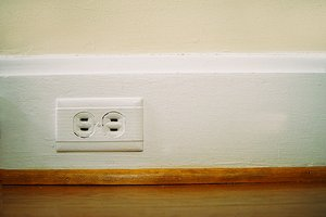 Replace Your Home Wiring Old Electrical Wiring Replacement