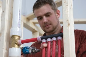Time To Replace Your Plumbing Plumbing Warning Signs