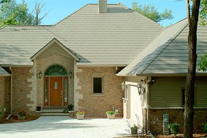 Tax Credits to Replace Your Roof