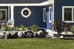 Home Siding Guide Home Exterior Siding Options