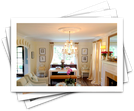 10 Stunning Crown Molding Ideas