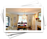 Cheap Remodeling Ideas That Add Elegance