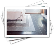 Fantastic Concrete Floor Finishes
