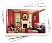 10 Stunning Crown Moulding Ideas