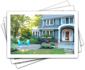 Front Yard Patios Add Livability and Curb Appeal