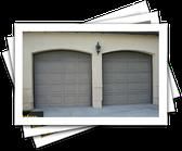 Replace Garage Door Makeover Guide
