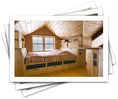 Going Up? Attic Conversions Are Smart Remodeling Projects