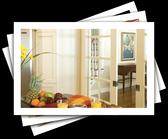 Cool Improvements: Replacing Your Interior Doors
