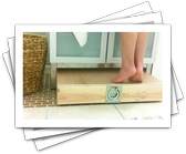Ideas for Creating Kid-Friendly Bathrooms