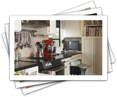 Can You Spot the 9 Kitchen Design Details That'll Make You F