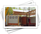 House in a Box: Would You Live in a Prefab or Modular Home?