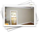 Smart Ideas for Removing Walls and Opening Up