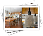 11 Clever Ways to Use Salvaged Building Materials in Your Ho
