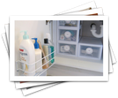 Bathroom Storage: Smart Ways to Stow More