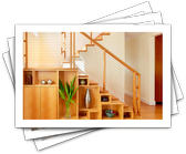Under-Stairs Storage: 8 Ways to Use the Most Under-Used Spac