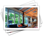 The Pros, Cons, and Costs of Different Windows