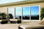 Window Energy Replacements Energy Saving Window Replacements