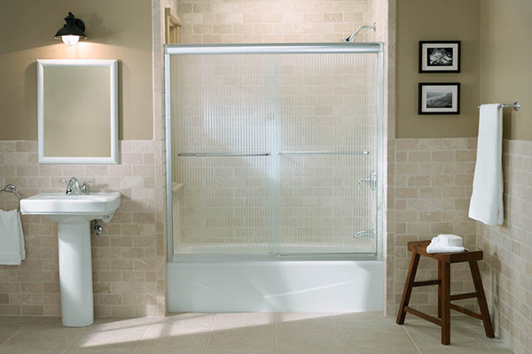 Magnificent Small Bathroom Remodel Ideas 600 x 400 · 142 kB · jpeg