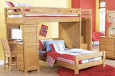small-home-bunkbed-roomstogo