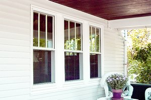 Tax Credits For Storm Windows Storm Doors For Tax Credits