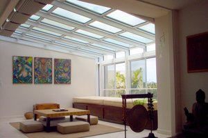 Value For Sunroom Addition Sunroom Investment ROI