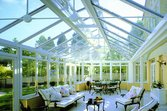 Sunroom Addition Evaluation Sunroom Addition Home Value