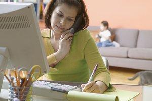 Lender Foreclosure Information Lender Foreclosure Help