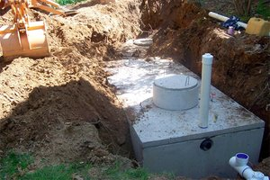 Understanding Septic Systems Septic System Facts And