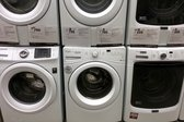 washing-machine-buyers-guide-store