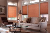 window covering rebates