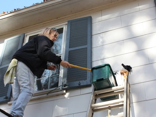 Image result for clean your house window