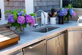 winterizing-outdoor-kitchen