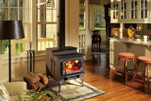 Wood Burning Stove Savings Savings For Wood Burning Stoves
