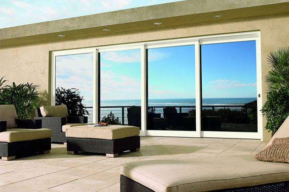 8 ft sliding glass doors aluminium sliding patio doors 8 for 12 foot sliding glass door