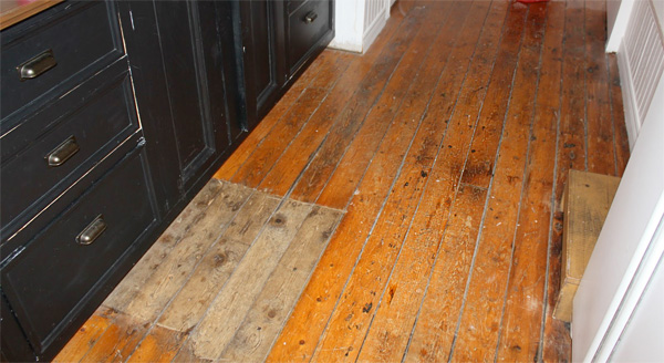 Impressive Wood Floor Paint 600 x 328 · 97 kB · jpeg