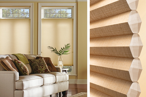 Windows Treatment how to slash your utility bills with window treatments - real