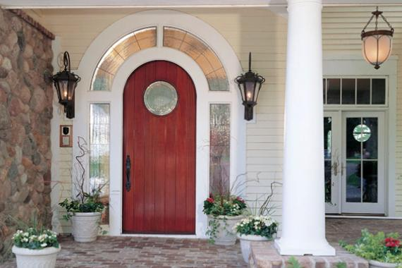 Types of Exterior Front Doors 570 x 380 · 36 kB · jpeg